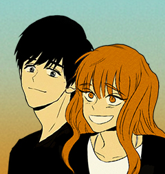 Cheese In The Trap List1 Line Webtoon
