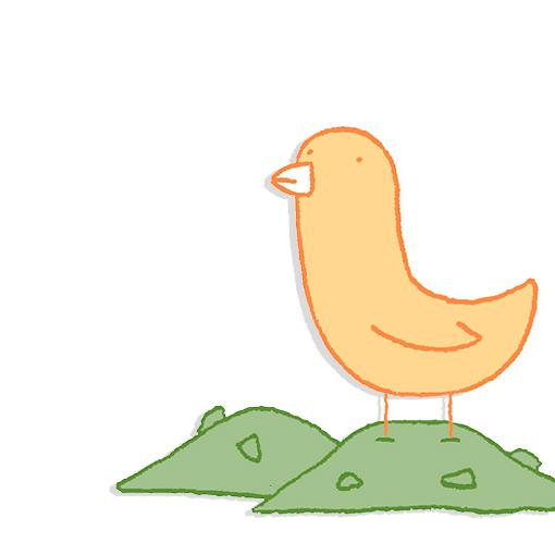 Ep. 149 - 150 | Trash Bird