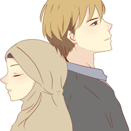 91  Gambar Kartun Webtoon Terlihat Keren