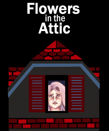 flowers in the attic by v c Flowers in the attic is the novel that began launched the extraordinary career of vc andrews rm, winning her an immediate and fiercely devoted worldwide following today there are more than 85 million copies of her books in print.