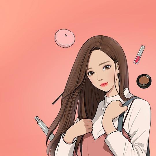 The Secret Of Angel Line Webtoon