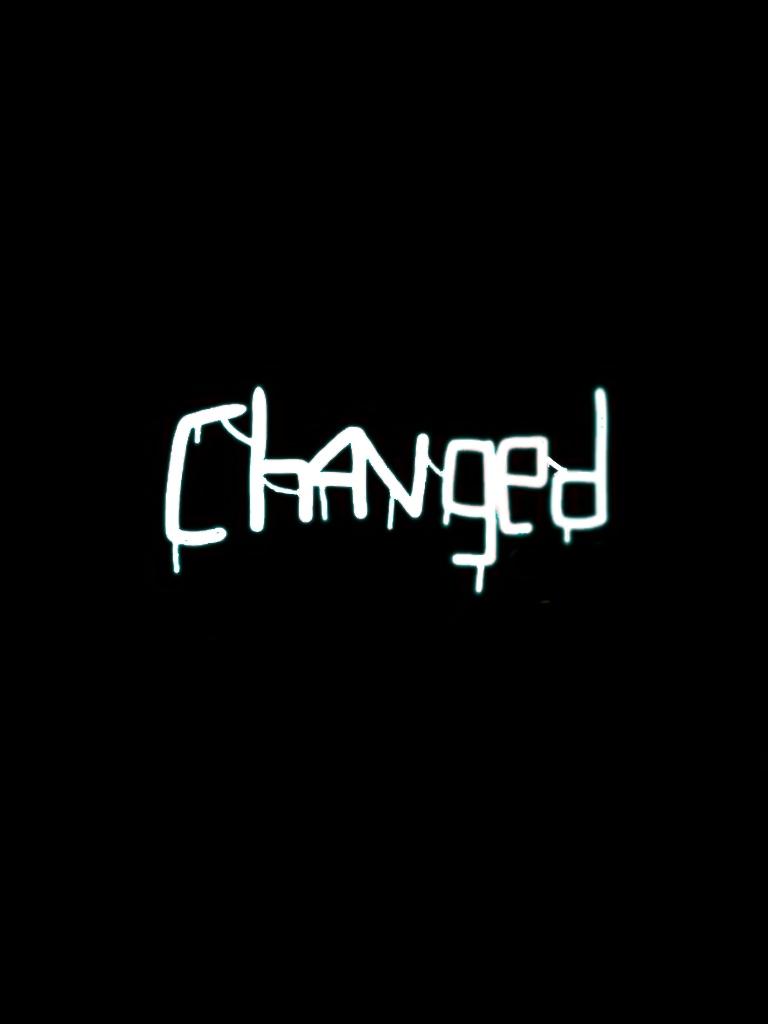 Changed (furry) | WEBTOON