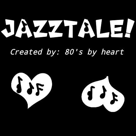 Jazztale! (Undertale au) | WEBTOON