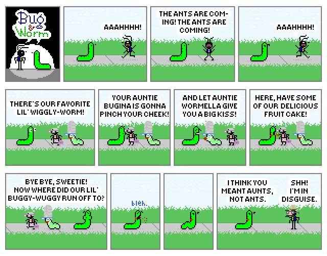 Rabid Horse Minnesota Worms Amp Germs Blog - 640×500