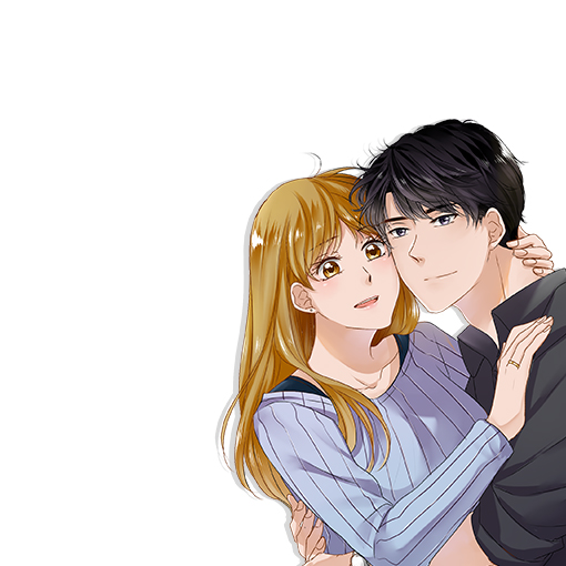 960 Gambar Wallpaper Kartun Korea Romantis Gratis Terbaru