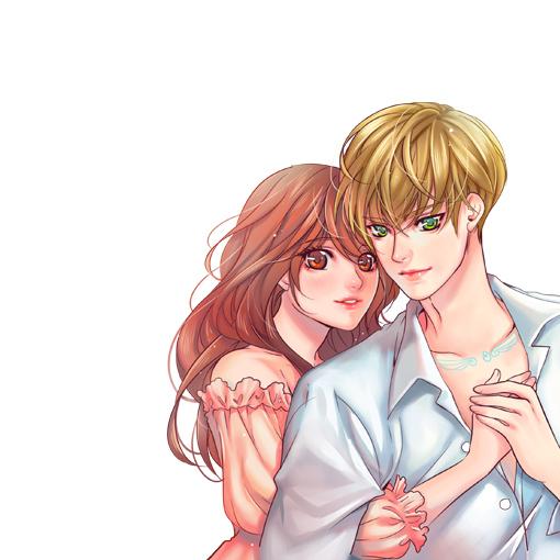 840 Gambar Kartun Up Romantis Terbaik