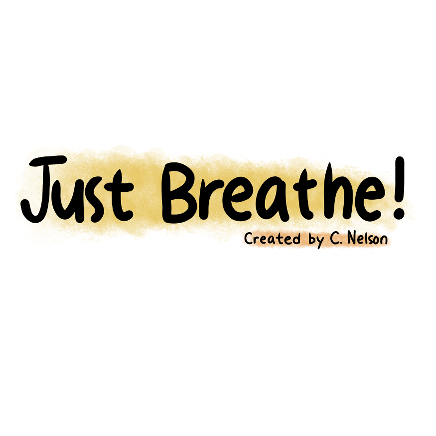 Just Breathe Images