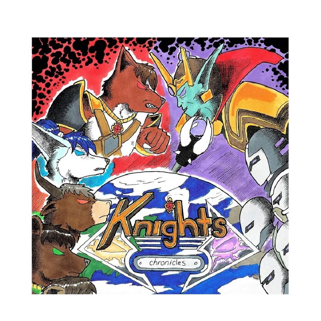 www.webtoons.com